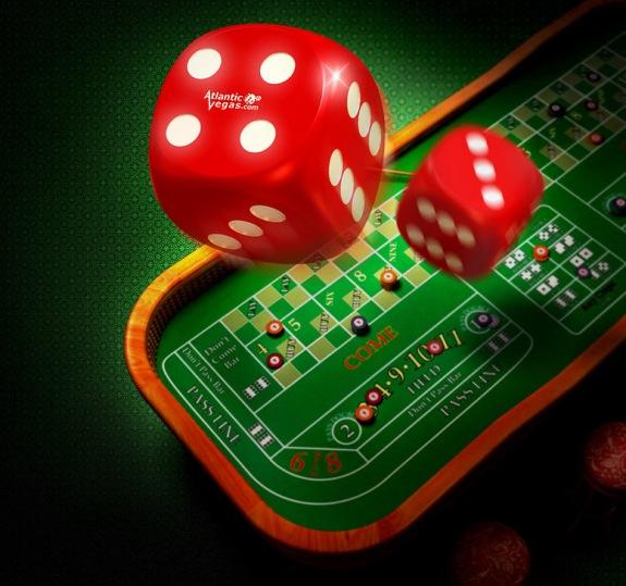 Список лучших биткоин-казино 2017 года - Slotegrator