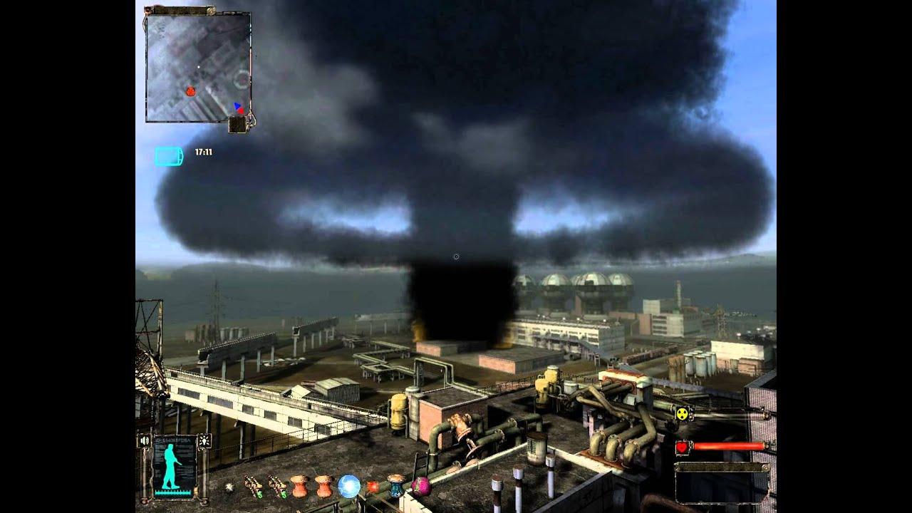 Игровые автоматы Вулкан - играть бесплатно в новые игры онлайн