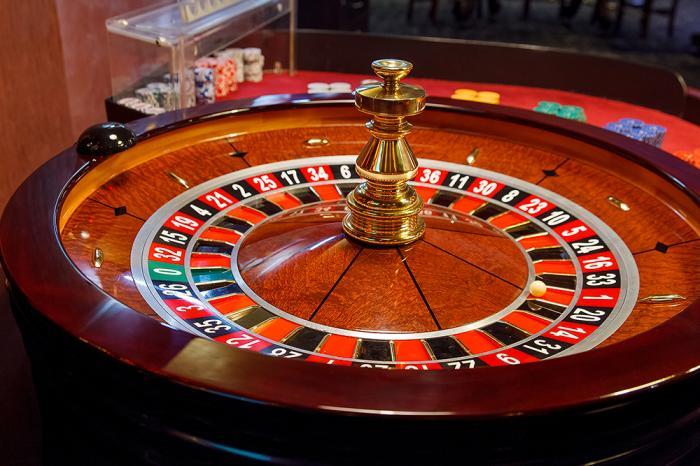 Игровой автомат сантехник как играть. играть в автоматы сантехник.