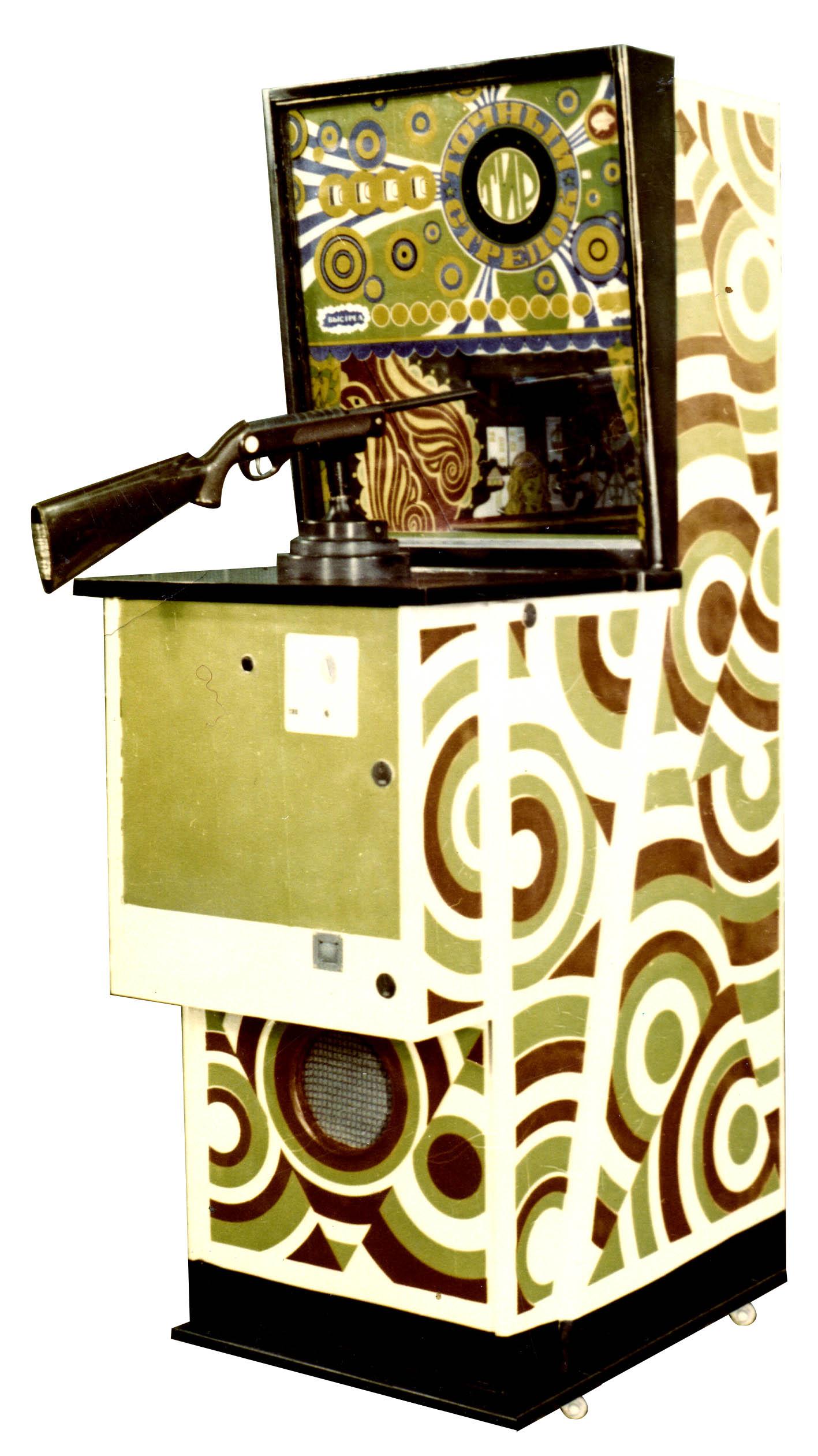 Big Bad Wolf Игровой Автомат Онлайн казино PlayFortuna