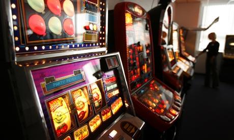 Официальный сайт Bingo Boom - играть онлайн
