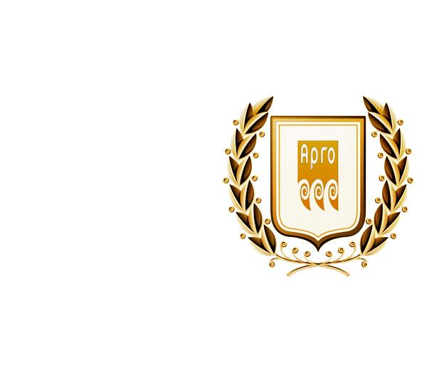 Argo casino регистрация, интерфейс, бонусы и служба поддержки