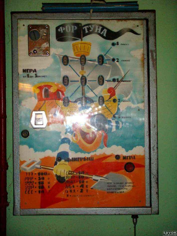 Игровой автомат Marco Polo - играть бесплатно, без регистрации