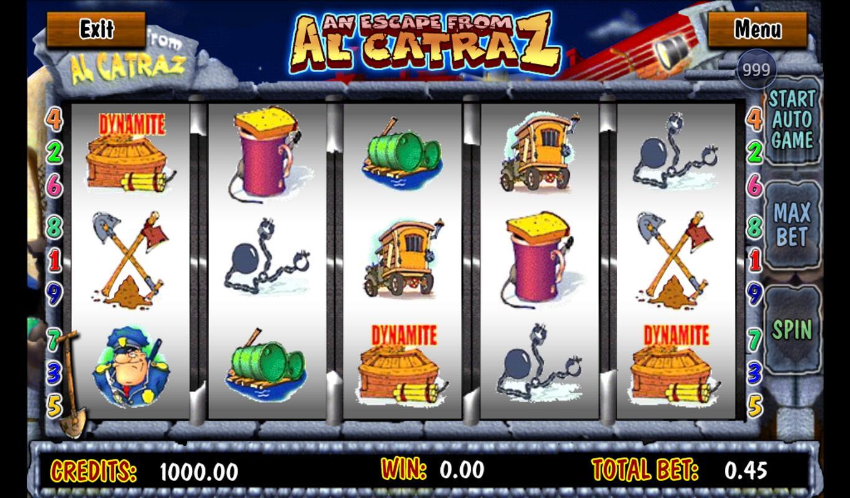 Новые игровые автоматы слоты онлайн – бесплатно, без регистрации