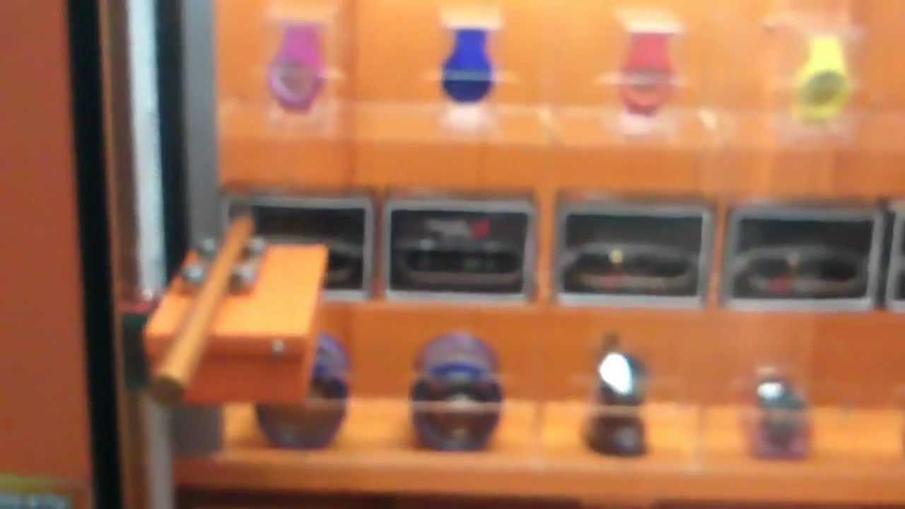 Игровой автомат Lucky Drink онлайн - играть в Черти бесплатно