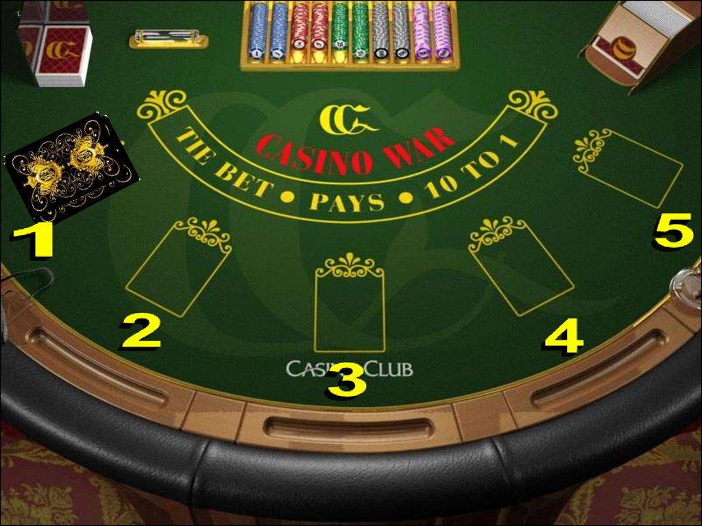 Игровой автомат Lucky Drink Черти играть онлайн на сайте.