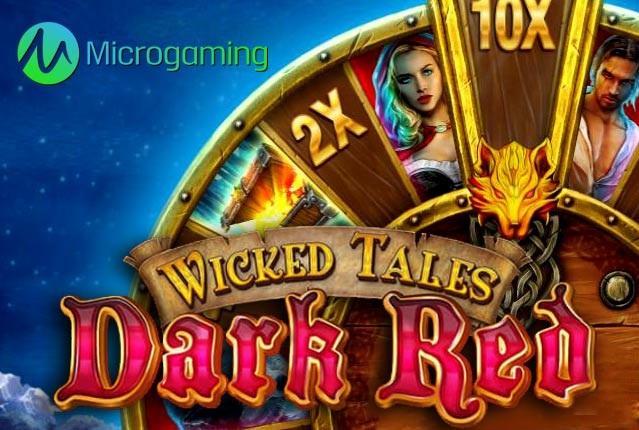 Автомат Fairy Land 2 играть бесплатно без