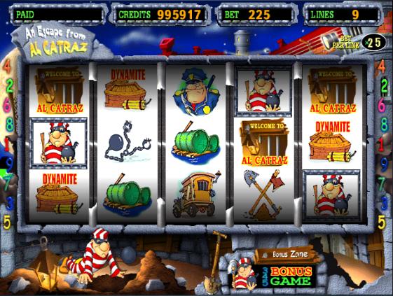 Bananas go Bahamas игровой автомат Бананы играть бесплатно