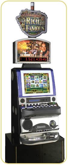 Лошади игровой автомат super jump играть онлайн бесплатно без.