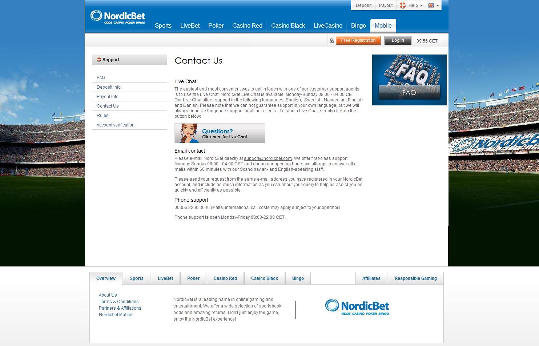 Бесплатные вращения фриспины за регистрацию в онлайн.