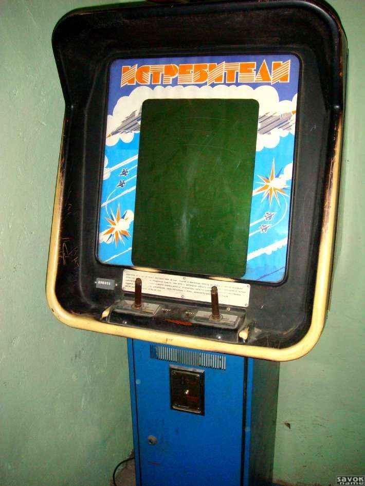 Игровые автоматы Вулкан 777 играть бесплатно в онлайн