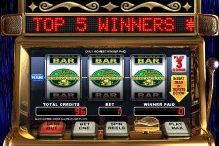 Игровой автомат 300 щитов, 1х slot казино, казино за регистрацию.