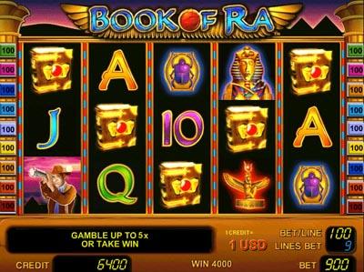 Играть В Игровой Автомат Базар Бесплатно И Без Регистрации.