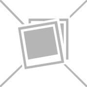 Игровой автомат Корона Алмазы бесплатно играть Just Jewels