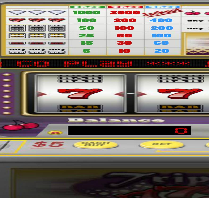 Казино Вулкан онлайн играть бесплатно без